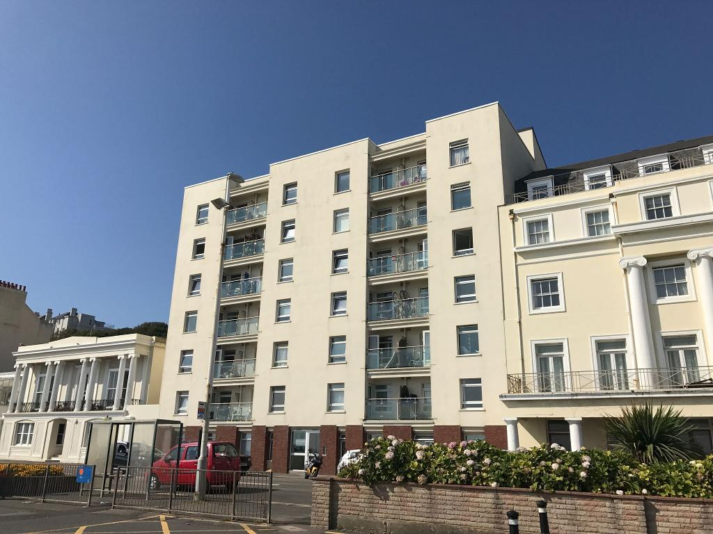 Marina, St leonards on Sea, East Sussex, TN38 0BQ