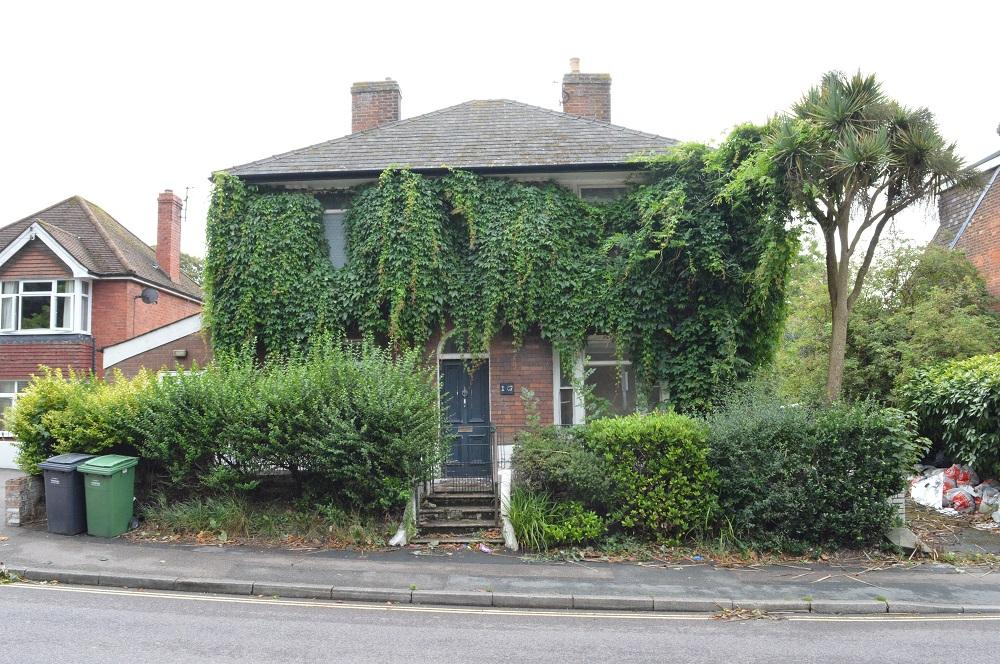 Old London Road, Hastings, East Sussex, TN35 5LY