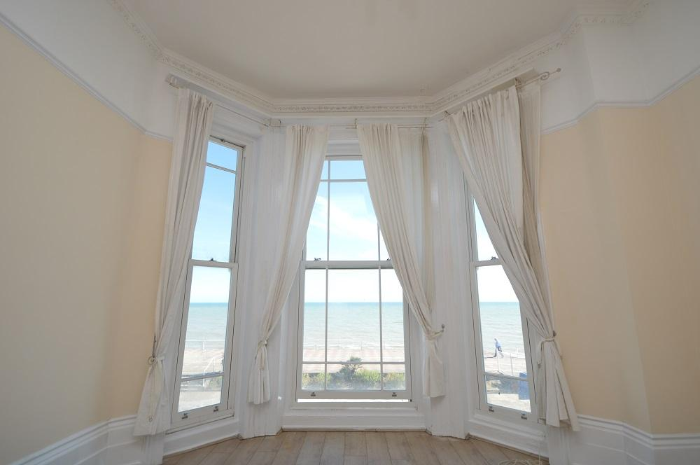 Eversfield Place, St Leonards on Sea, East Sussex, TN37 6BY