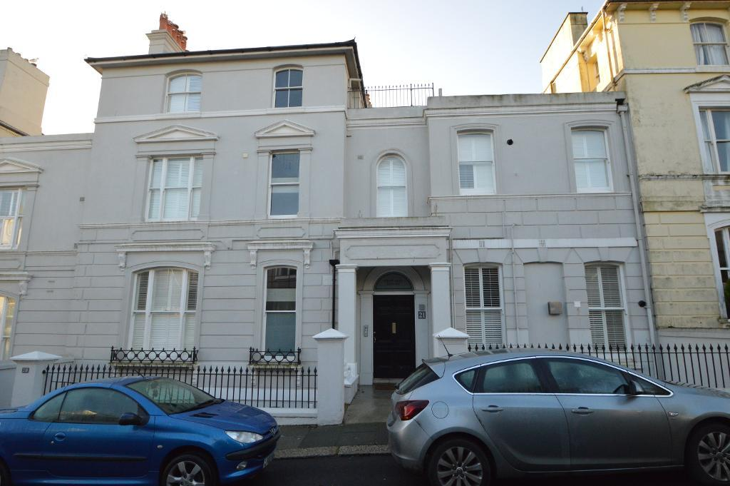 West Hill Road, St Leonards on Sea, East Sussex, TN38 0NA